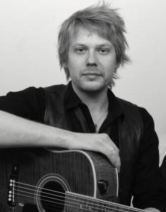 Markus Hämäläinen